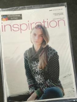 Inspiration juvel no 049 - Juvel no 049