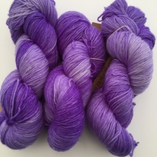 PURPLE RAIN merino