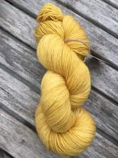 SUNSHINE sockgarn