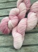 PINK CHAMPAGNE sockgarn - PINK CHAMPAGNE