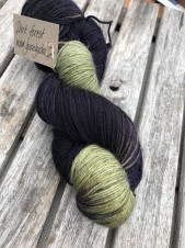 DARK FOREST  merino