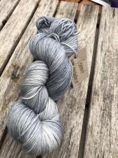 CEMENT silkeblandning