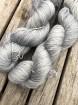 CEMENT silkeblandning - CEMENT