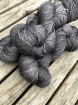 ASFALT silkeblandning - ASFALT