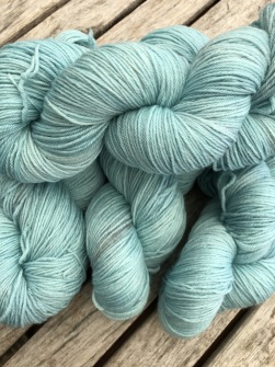 Verde nice to meet you new merino - Verde nice to meet you nm