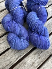 Bluebell new merino