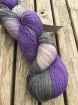 Purple  rain  bfl - purple rain bfl