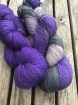 Purple  rain  bfl