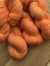 Mandarin new merino