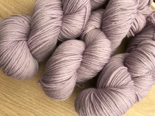 Tant gredelin new merino