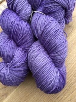 Iris new merino - iris new merino