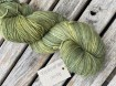 BROCCOLI new merino - broccoli nm