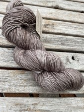 TALLKOTTE superwash merino