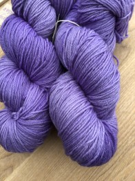 Just Jenny new merino - just jenny nm
