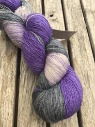 Purple  rain  bfl - purple rain bfl