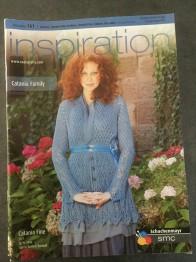 Inspiration Catania family161 - Inspiration Catania family 161