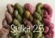 Sjalkit till Slipstravaganza - Nr 25