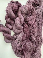 Ljung, new merino