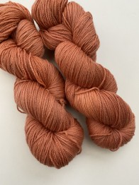 Carrot, new merino - Carrot nm