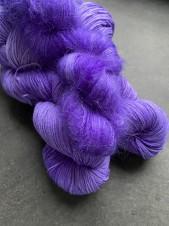 LYXPAKET lila med variation