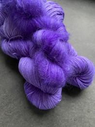 LYXPAKET lila med variation - Lyxpaket lila med variation