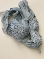 LIGHT BLUE new merino