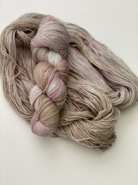 MYSTERY new merino - mystery nm