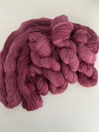 LOVE IS IN THE AIR new merino - love is in the air nm