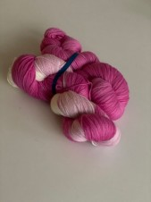 FLAMINGO new merino