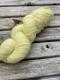 Ensamma härvor sockgarn - Pineapple sock