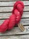 Ensamma härvor sockgarn - Flugsvamp sock