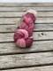 Ensamma härvor sockgarn - Grown up Barbie