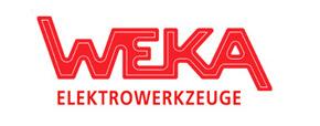 Kärnborrmaskiner från Weka