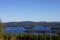 Närssjön från Hinkberget