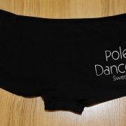 Hot Pant PDS