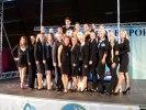 european pole sport championships