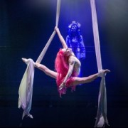 Pink-Puma-Slider-2-300x300