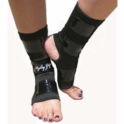 Mighty Grip Ankle protector