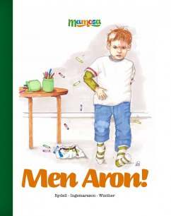 Men Aron!