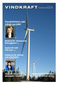 Nr 1 2012 Jämtland