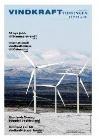 Nr 1 2013 Jämtland