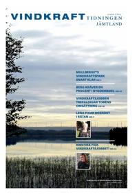 Nr 2 2013 Jämtland