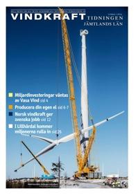 Nr 1 2014 Jämtland