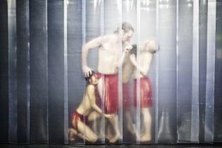 GöteborgsOperan, AnankE