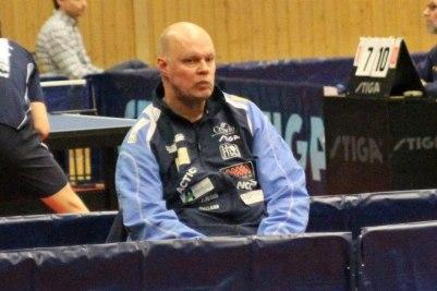 Ulf ''Tickan'' Carlsson