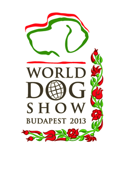 WDS Budapest