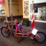 Grenaa Cykel