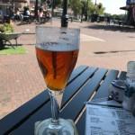 Knapp öl