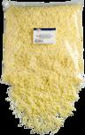 Frischpack Pizzamix riven 1000 g