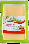 Frischpack Skivad Edamer 200 g